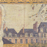 Victor Hugo, ennemi d'état : l'écrivain contre l'autoritarisme