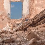 Les deux vies de Pénélope, ou comment reprendre une vie normale après l'horreur de la guerre