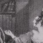 Beveridge Manor, une lecture feelgood pour les fans de Jane Austen… et les autres !