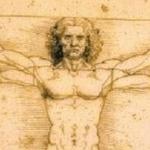 Léonard de Vinci : la biographie évènement
