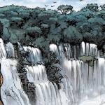 Njinga, la reine angolaise qui résiste aux Portugais