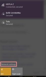 wifi-windows-10