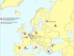 3005_villesEurope