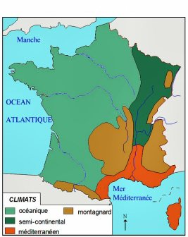 carte-climats-f