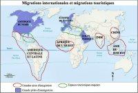 carte-migrations-mde