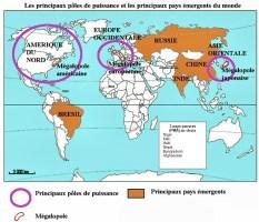 emergent-pole-megalo-mde PMA