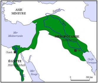 1b-carte-de-l-orient-ancien_1452734-L