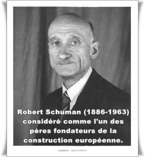 1264843328_Schuman