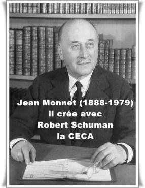 1310801-Jean_Monnet