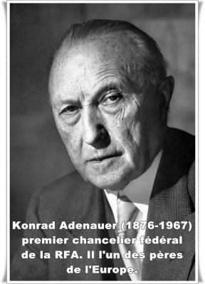 Bundesarchiv_B_145_Bild-F078072-0004,_Konrad_Adenauer(1)