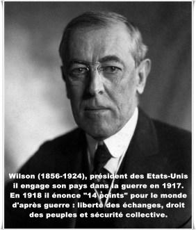 Thomas_Woodrow_Wilson,_Harris_&_Ewing_bw_photo_portrait,_1919