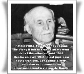1945908lpw-1946024-petain-jpg_2995719