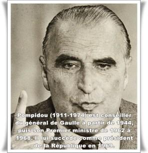 1967_pompidou-depardon