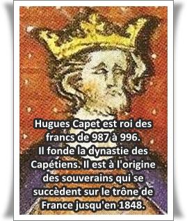 hugues-capet-50ead87f