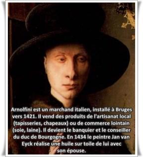 Le-miroir-des-époux-Arnolfini-crop
