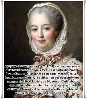 Mozart_1763-MarquiseDePompadour-1192x1665