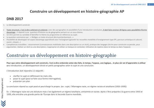 8a5bd3ddbe3 Développement Construit En Histoire Géo — Sicilfly
