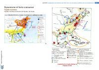 4e t3 géo états unis mondialisation (32)