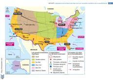 4e t3 géo états unis mondialisation (43)