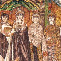 Thème 1 histoire VIe-XIIIe siècles