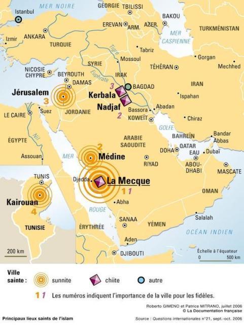 ob_f6e698_lieux-st-islam