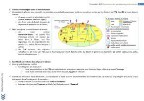 AFRIQUE TERMINALE L FICHE BAC (4)