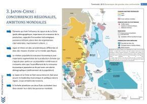 L'Asie du Sud et de l'Est les enjeux de la croissance (5)