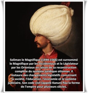 2039-Soliman