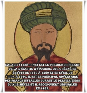 Portrait_of_Saladin_(before_A.D._1185;_short)