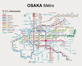 osaka_subway_metro_map