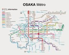 osaka_subway_metro_map