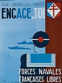 1005067-forces_francaises_libres_affiche