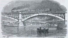 Pont_Morue_NI175
