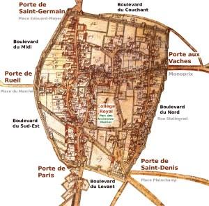 Nanterre_Bourg_1688
