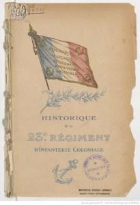 Histo_Regimentaire_23_RIC