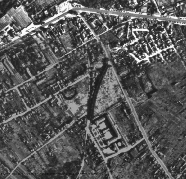 St_Cloud_1944