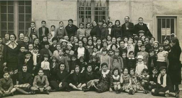 refugies_espagnols_