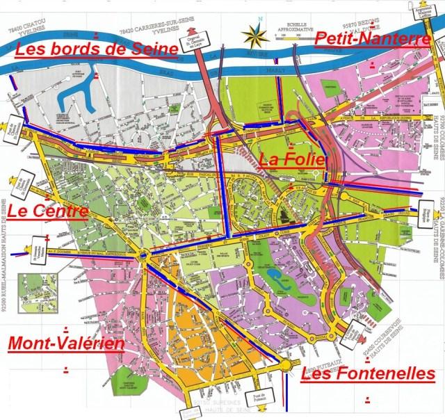 Nanterre_quartiers_historiques_SHN
