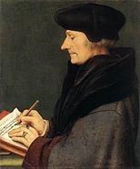 Erasme_Holbein