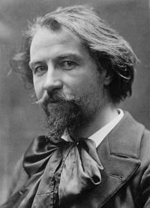 Gustave_Charpentier