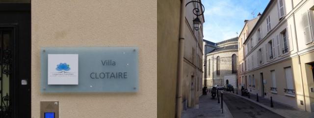 Villa_Clotaire_Nanterre