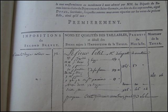 Taille_1789_Nanterre_Petit