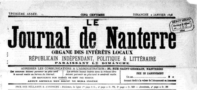JdN_1_1899