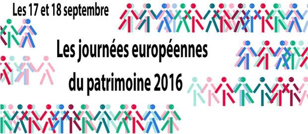 journees_patrimoihne_2016_logo
