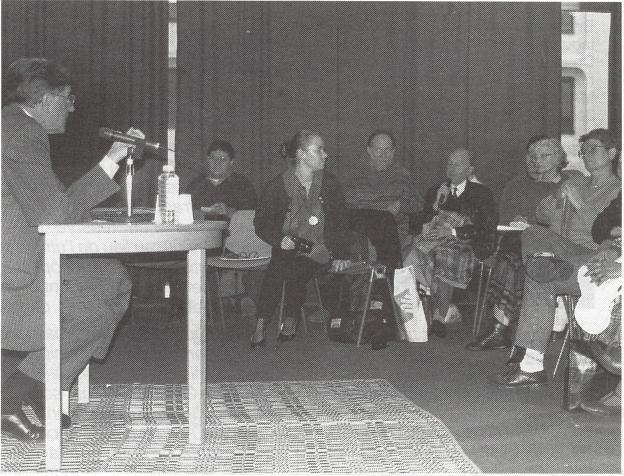 Remond_Conference_dec_1994