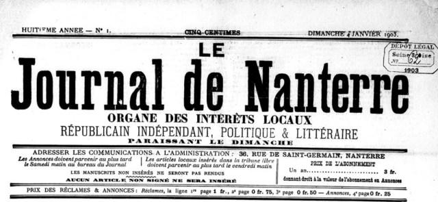 Journal_de_Nanterre_8emeAnnee_1_1903