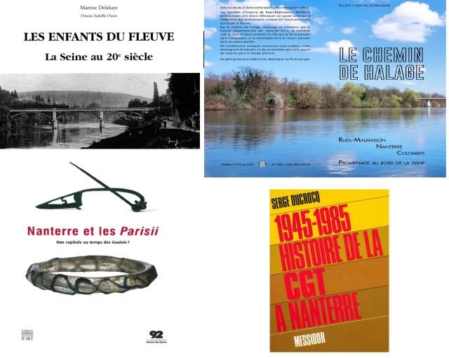 ouvrages_quartier_bord_seine