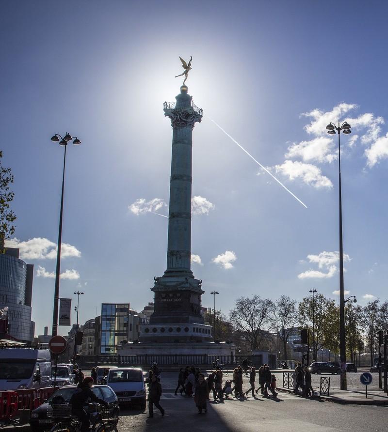 14 juillet prise de la Bastille-4-histoire sympa