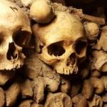 Catacombes-de-paris-histoire-sympa
