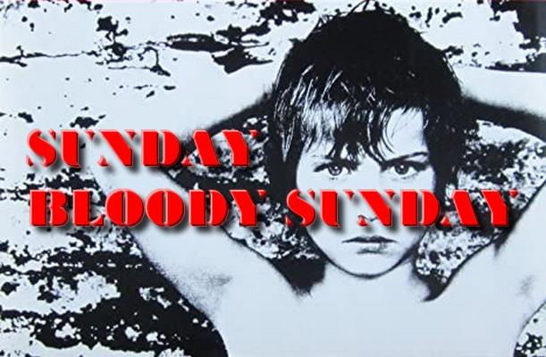 Sunday-bloody-sunday-U2-histoire-sympa